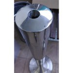 floor-mounted-stainless-outdoor-ashtray2